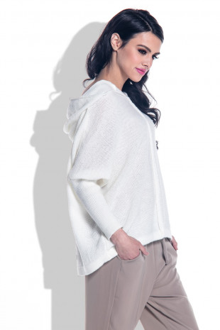 Bluza F362