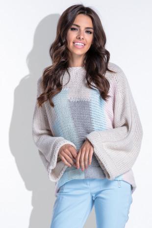 Sweter F431