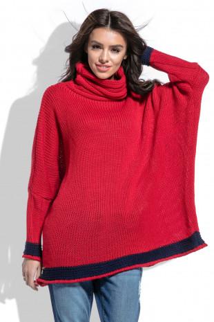 Sweter F469