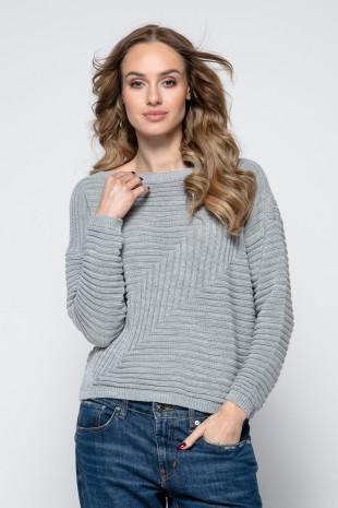 Sweterek I237