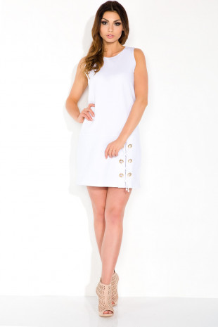Sukienka F299