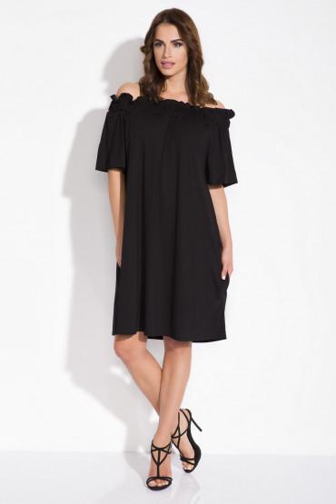 Sukienka I107