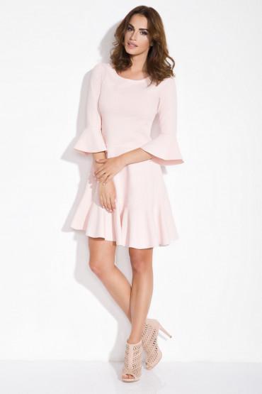 Sukienka I106