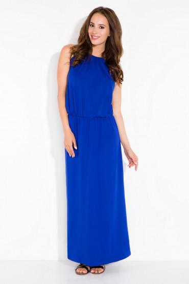 Sukienka I114