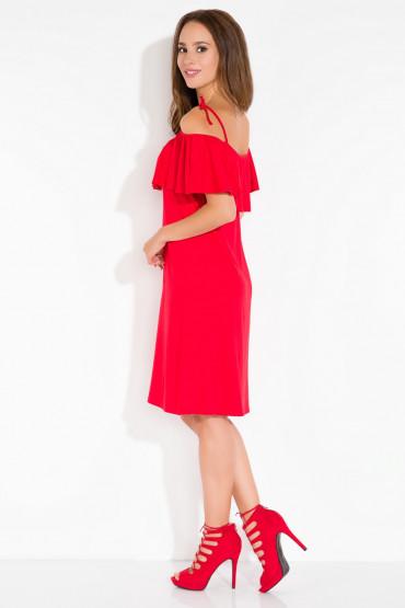 Sukienka I115