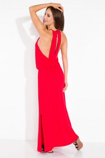 Sukienka I102