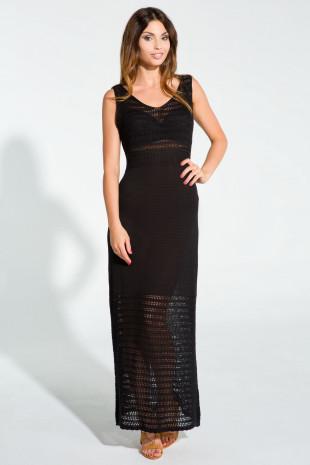 Sukienka F311