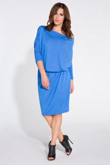Sukienka I126