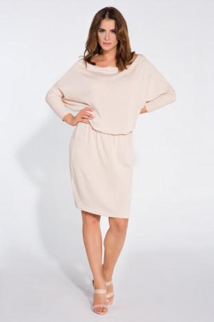 Dress I125