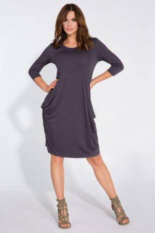Sukienka I128