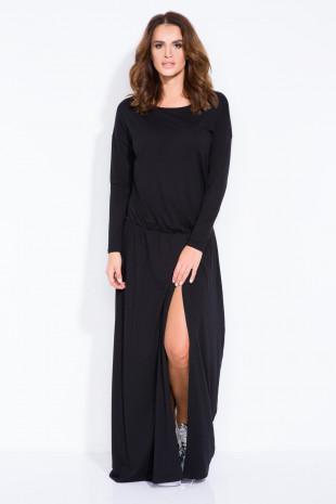 Sukienka I135