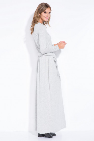 Sukienka F319