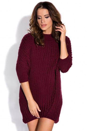 Sweter I137