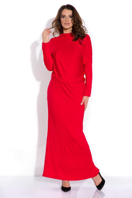 Sukienka I140