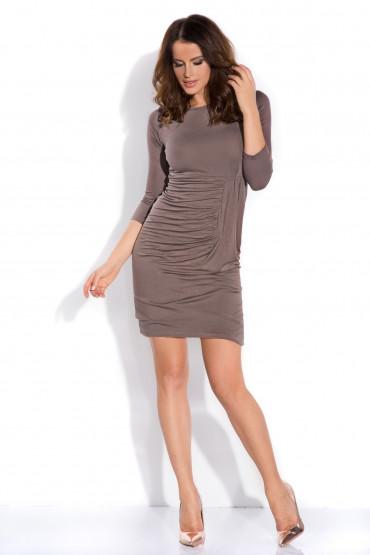 Sukienka I138