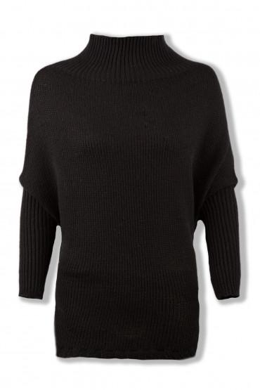 Sweter I148