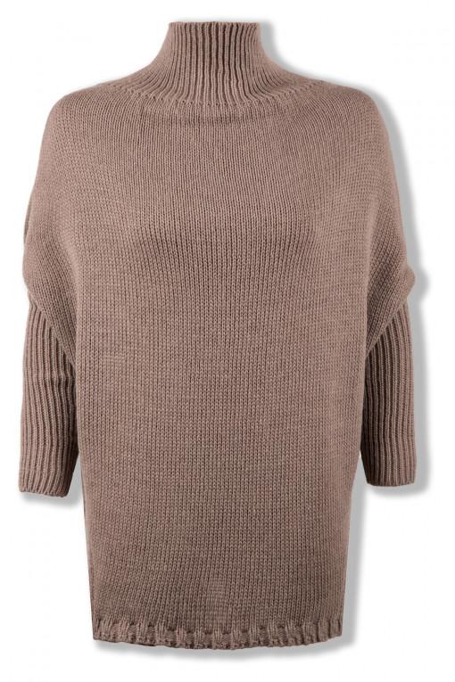 Sweater I148