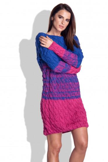 Sukienka I152