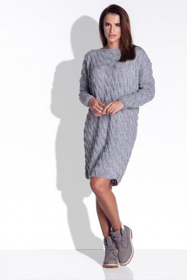 Sukienka I155