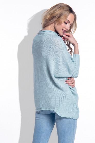 Sweter I160