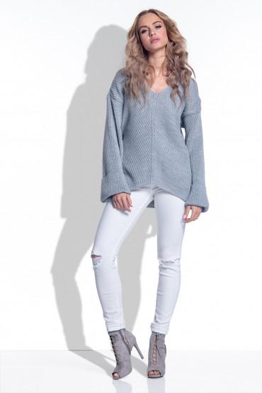 Sweter I159