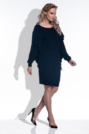 Sukienka I173