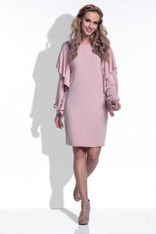 Dress I173