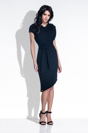 Dress F378