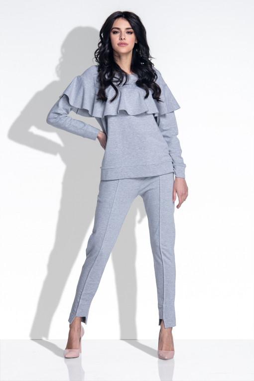 Bluza i spodnie F386