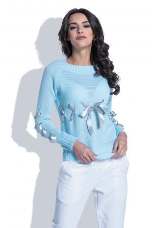 Sweter F399