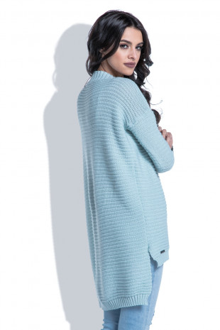 Sweterek 402