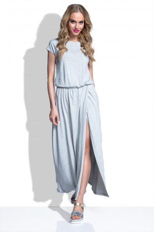Sukienka I185