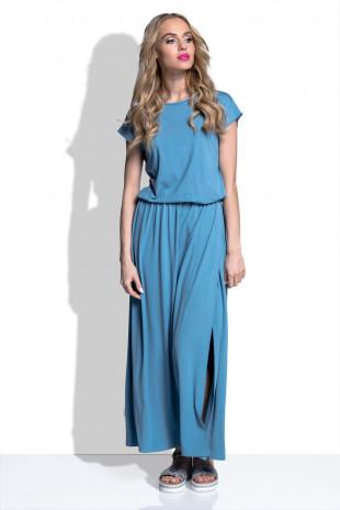 Dress I185