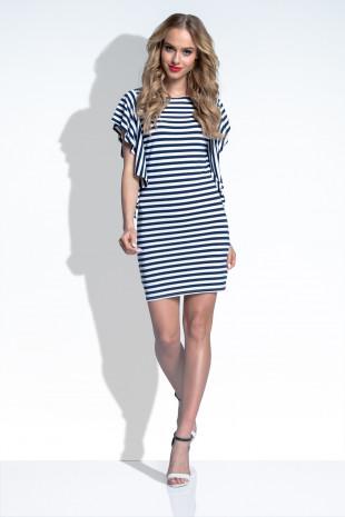 Dress I181