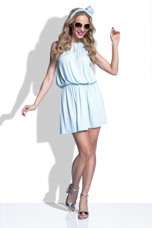 Sukienka I180