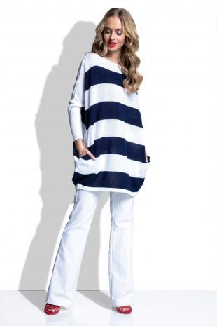 Sweter I188