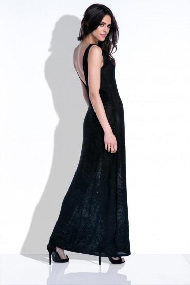 Sukienka F418