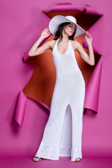Dress F417