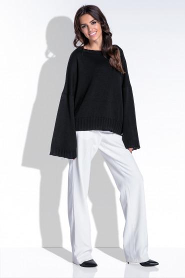 Sweter F429