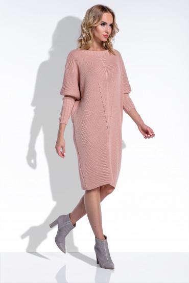 Sukienka I192