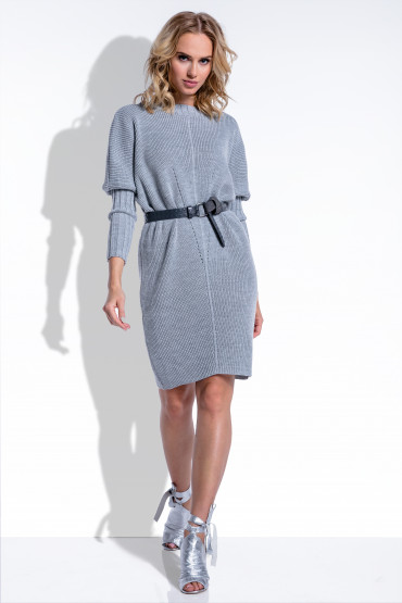 Sukienka F192