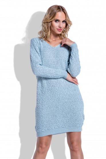 Sukienka I193