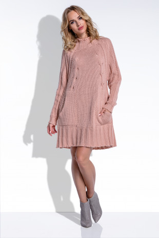 Dress I194