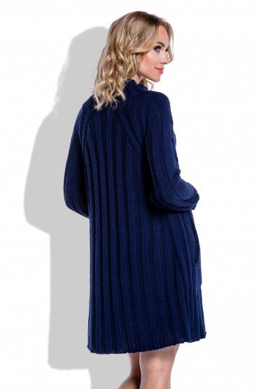 Sukienka I194