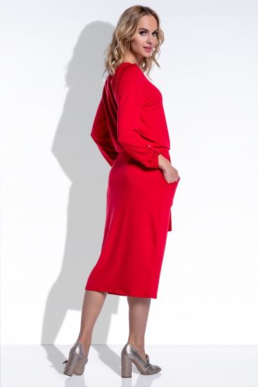 Sukienka I200