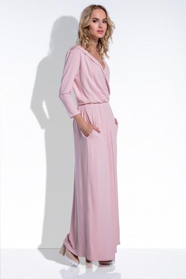 Sukienka I204