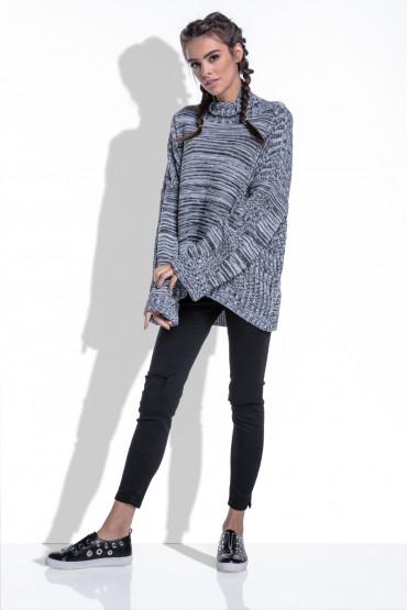 Sweter F434