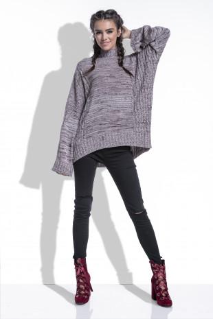 Sweater F434