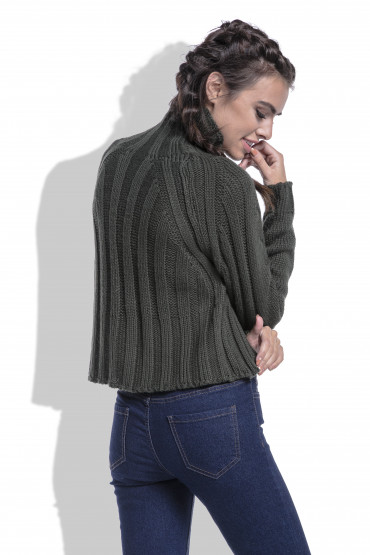 Sweter F440