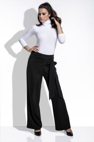 Trousers I205